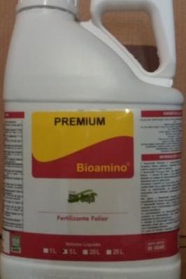 Bioamino Premium